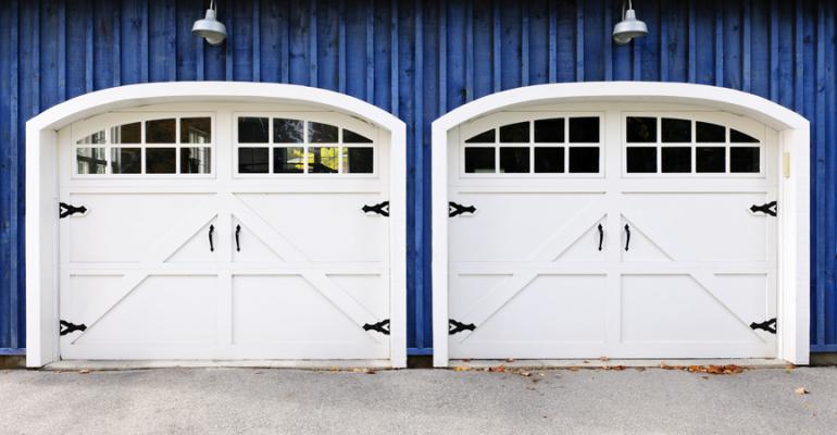 Geauga Door Sales Service